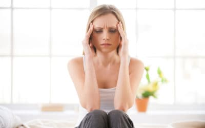 Headaches caused by Dental Issues